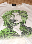 Marley T-shirt2.jpg